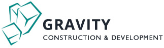 Gravity Construction & Development Ltd